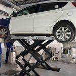 Bảo dưỡng sửa chữa xe tại Hyundai Quảng Nam